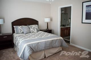 Apartment For Rent In Nautica Pointe By Redwood   Capewood  2 Bed, 2 Bath
