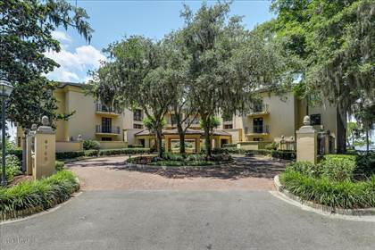 Residential Property for sale in 6740 EPPING FOREST WAY 114, Jacksonville, FL, 32217