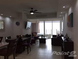 Condo for rent in Francisco Medina Ascencio 2477, Puerto Vallarta, Jalisco