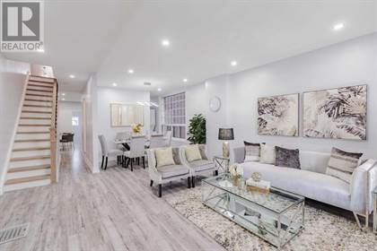 Single Family for sale in 955 DUFFERIN ST, Toronto, Ontario, M6H4B2