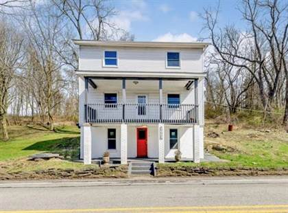 Residential Property for rent in 7043 Pleasant Valley Rd, Greater Greensburg, PA, 15642