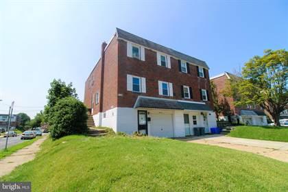 Residential Property for sale in 2630 TAUNTON STREET, Philadelphia, PA, 19152