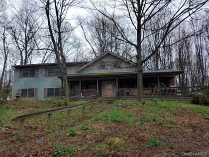 Residential for sale in 432 Plattekill Ardonia Road, Wallkill, NY, 12589