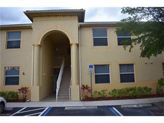 Condo for sale in 4225 Bellasol CIR 1624, Fort Myers, FL, 33916