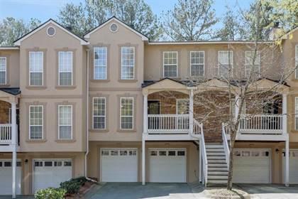 Residential for sale in 503 Masons Creek Circle, Atlanta, GA, 30350