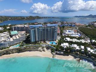 Residential Property for sale in Cliff, cupecoy, St. Maarten, Lowlands, Sint Maarten