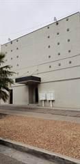 Residential Property for rent in 1300 N Oregon Street, El Paso, TX, 79902