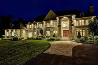 Single Family for sale in 6087 KNIGHTS DRIVE, Manotick, Ontario, K4M0A2