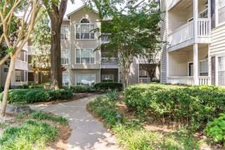 Condo for sale in 1250 Parkwood Circle SE 1005, Atlanta, GA, 30339