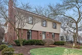 Single Family for sale in 9520 Central Park Avenue, Evanston, IL, 60203