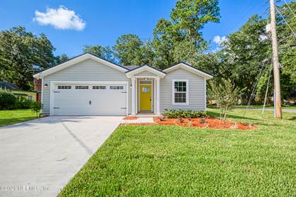 Residential for sale in 6649 STARLING AVE, Jacksonville, FL, 32216