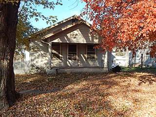 Single Family for sale in 515 S 2nd St, Arkansas City, KS, 67005