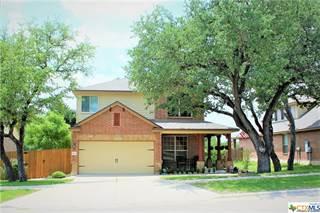 Single Family for sale in 6903 Modesto, Killeen, TX, 76542