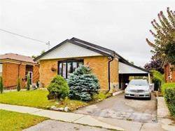 Residential Property for sale in 40 Kecala Rd, Toronto, Ontario, M1P 1K6
