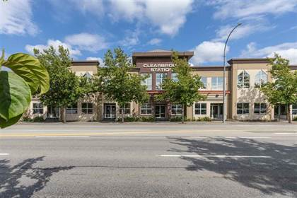 Office Space for rent in 2276 CLEARBROOK ROAD 207, Abbotsford, British Columbia, V2T2X5