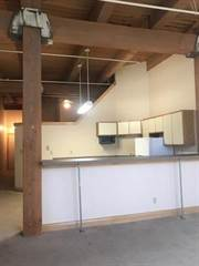Condo for sale in 308 W 8th Street 309, Kansas City, MO, 64105