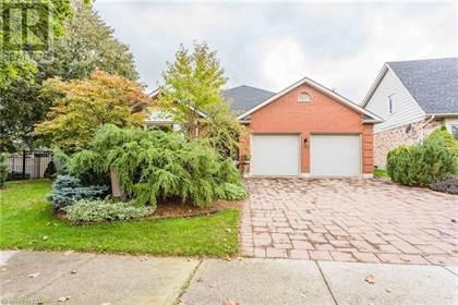 Single Family for sale in 159 PINE VALLEY Drive, London, Ontario, N6J4N5