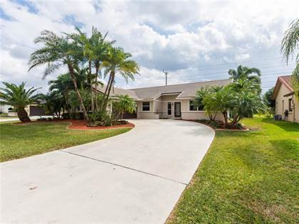 Residential Property for sale in 15030 W Tetherclift St, Davie, FL, 33331