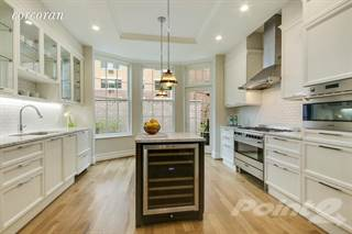 Townhouse for sale in 345 State Street, Brooklyn, NY, 11201