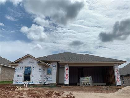 Residential Property for sale in 2109 Norwood Drive, Norman, OK, 73071