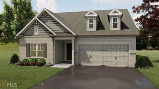 Single Family for sale in 957 Newshaw Way 10A, Lawrenceville, GA, 30046