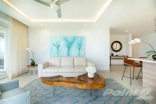 Condominium for sale in La Vista A4, Tamarindo, Guanacaste