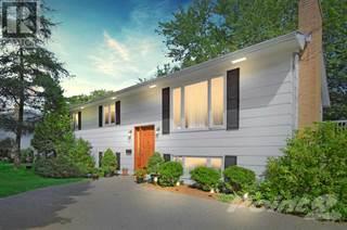 Single Family for sale in 52 Redwood Avenue, Halifax, Nova Scotia