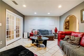 Condo for sale in 88 La Rue Place NW, Atlanta, GA, 30327
