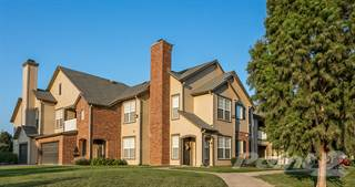 Condos For Rent In Lee S Summit Mo Point2 Homes
