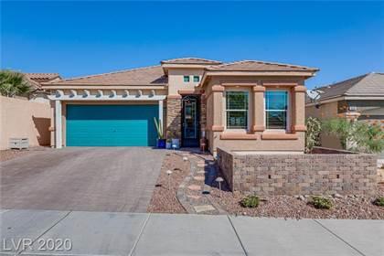 Residential for sale in 9440 Kingsley Court, Las Vegas, NV, 89149
