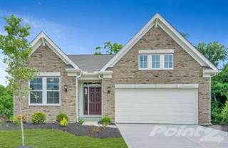 Single Family for sale in 7360 Devonshire Drive, Alexandria, KY, 41001