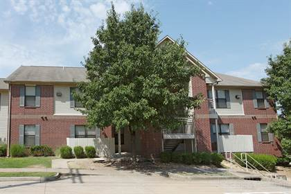 Apartment for rent in 24800 Chenal Parkway, Little Rock, AR, 72223