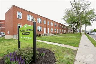 Apartment for rent in Pangea Springs, Dundalk, MD, 21222