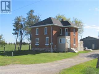 Farm And Agriculture for sale in 2699 HIGHWAY 7, Kawartha Lakes, Ontario