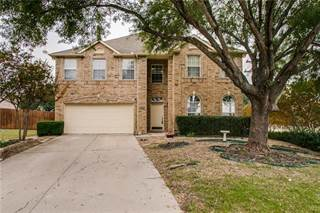 Single Family for sale in 3416 Paradise Valley Drive, Plano, TX, 75025