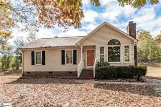 Cheap Houses for Sale in Simpsonville, SC - 6 Homes under 200k ... on homes for rent in savannah ga, homes for rent in beaufort sc, homes for rent in cleveland tn,