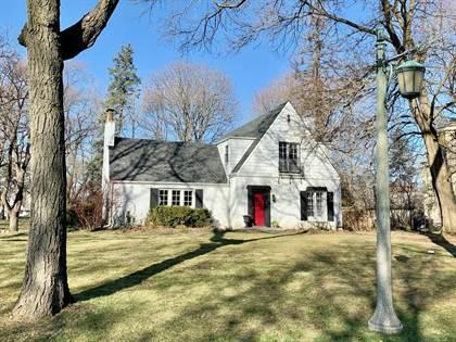 Residential Property for sale in 652 Oak Road, Barrington, IL, 60010