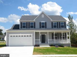 Single Family for sale in 123 LAND OR DR, Ruther Glen, VA, 22546