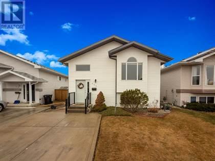 Single Family for sale in 202 Cowichan Court W, Lethbridge, Alberta, T1K7M9