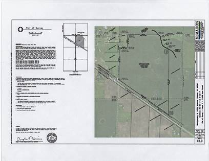 Farm And Agriculture for sale in 14561 Montgomery Street, Hebron, IN, 46341