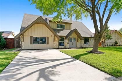 Residential for sale in 3555 Ridgebriar Drive, Dallas, TX, 75234