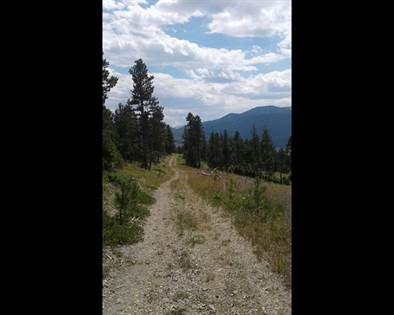 Lots And Land for sale in 0 Carousel Lane, Raynesford, MT, 59469