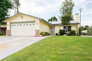 Single Family for sale in 1700 Magdelena Avenue, Bakersfield, CA, 93307