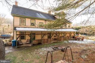 Multi-Family for sale in 14 FOX HOLLOW ROAD, Greater Millersville, PA, 17565