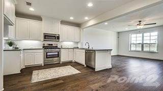Multi-family Home for sale in 3966 Sukay Drive, McKinney, TX, 75070