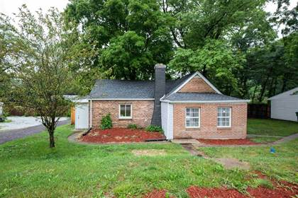 Residential Property for sale in 52025 Hollyhock Road, Greater Roseland, IN, 46637