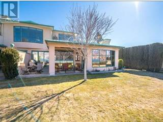 Single Family for sale in 6916 TUC EL NUIT DRIVE 30, Oliver, British Columbia, V0H1T0