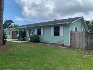 Single Family for sale in 2028 SE Monroe Street, Stuart, FL, 34997