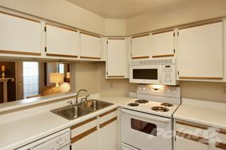 Apartment for rent in Riverside Park - Two Bedroom B, Tulsa, OK, 74136