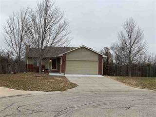 Single Family for sale in 1751 N RiverBirch Ct, Andover, KS, 67002